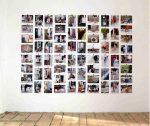 1 China die Kehrseite Galerie Anais 2008