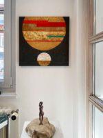 Galerie Kunstblick Balingen