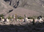 8 Cementerio