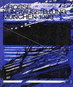 Grosse Kunstausstellung 1989